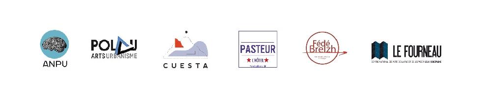 logos-organisateurs_2